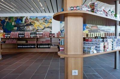 agencement-magasin-agencement-interieur-bayonne-64-et-alentours-darrieumerlou