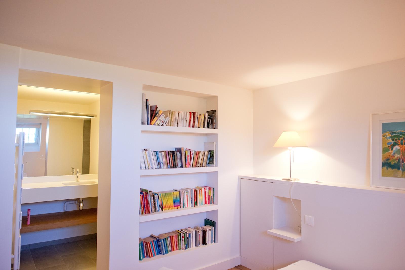 dcoratrice dintrieur toulouse un architecte dintrieur vous aide prendre votre dcision lors. Black Bedroom Furniture Sets. Home Design Ideas