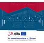 Darrieumerlou, Charpente, Couverture, Agencement à Bayonne, Anglet, Biarritz Logo