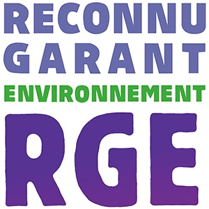 aide-financiere-renovation-energetique-darrieumerlou-bayonne-anglet-biarritz-certifie-rge