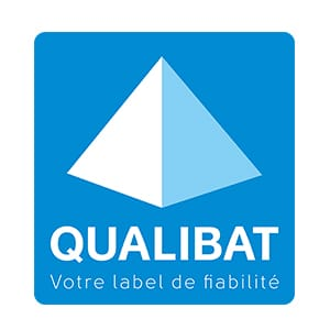 entreprise-renovation-serieurse-certifiee-qualibat-bayonne-anglet-biarritz-darrieumerlou