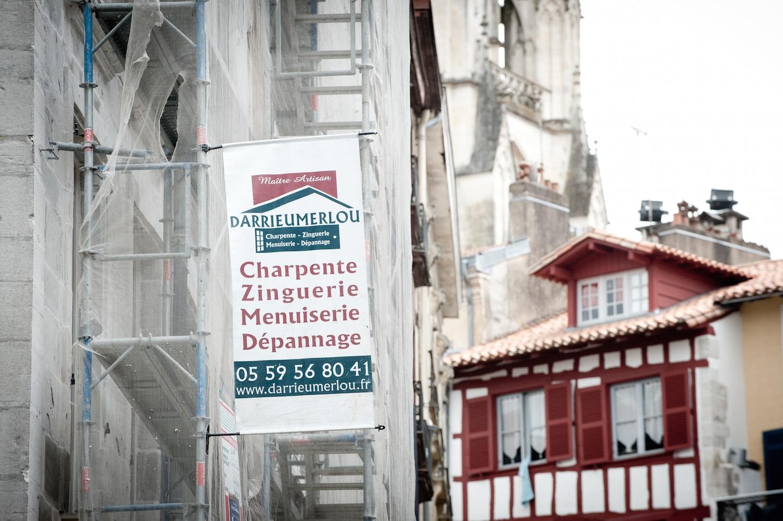 entretien-annuel-cheminee-bayonne-gouttiere-darrieumerlou