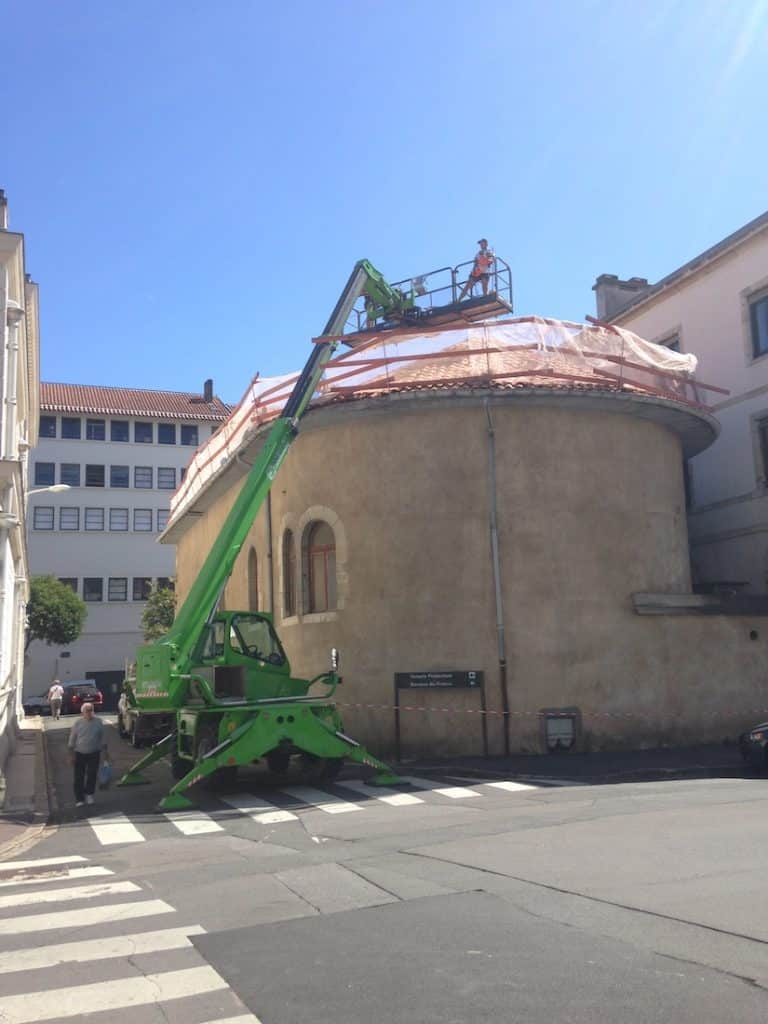 levage-technique-pour-renovation-toiture-bayonne-anglet-biarritz-64-darrieumerlou-05
