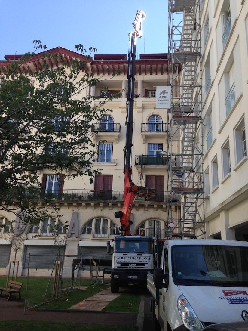 levage-technique-pour-renovation-toiture-bayonne-anglet-biarritz-64-darrieumerlou-07