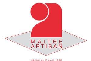 maitre-artisan-renovation-bayonne-darrieumerlou