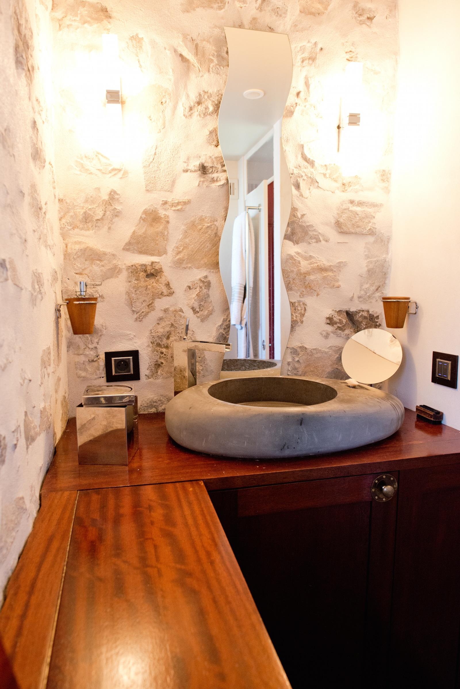 agencement-interieur-decoration-interieur-fabrication-meuble-bayonne-64-darrieumerlou-01