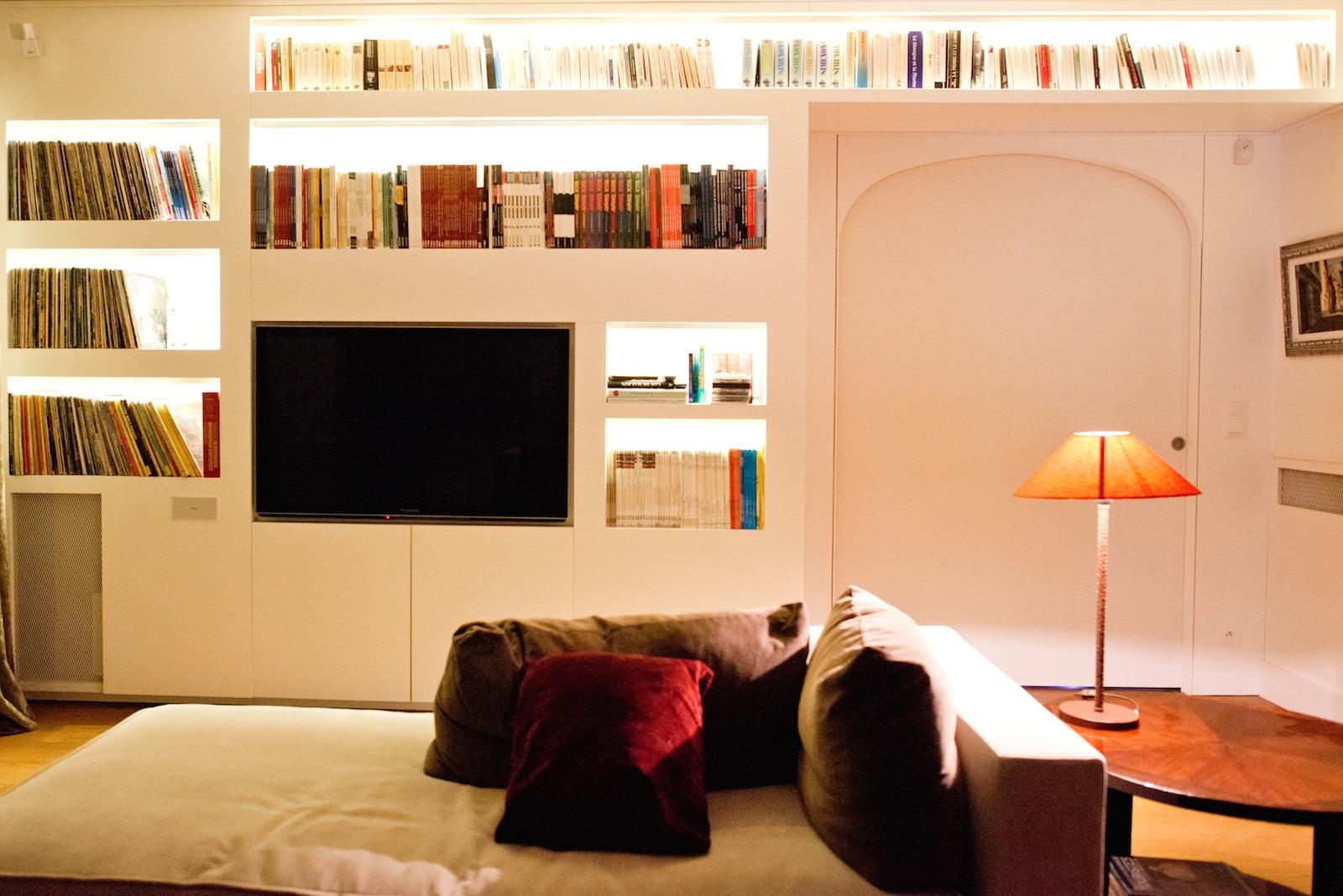 agencement-interieur-decoration-interieur-fabrication-meuble-bayonne-64-darrieumerlou-11