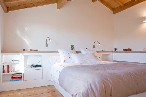 agencement-interieur-decoration-interieur-fabrication-meuble-bayonne-64-darrieumerlou-16