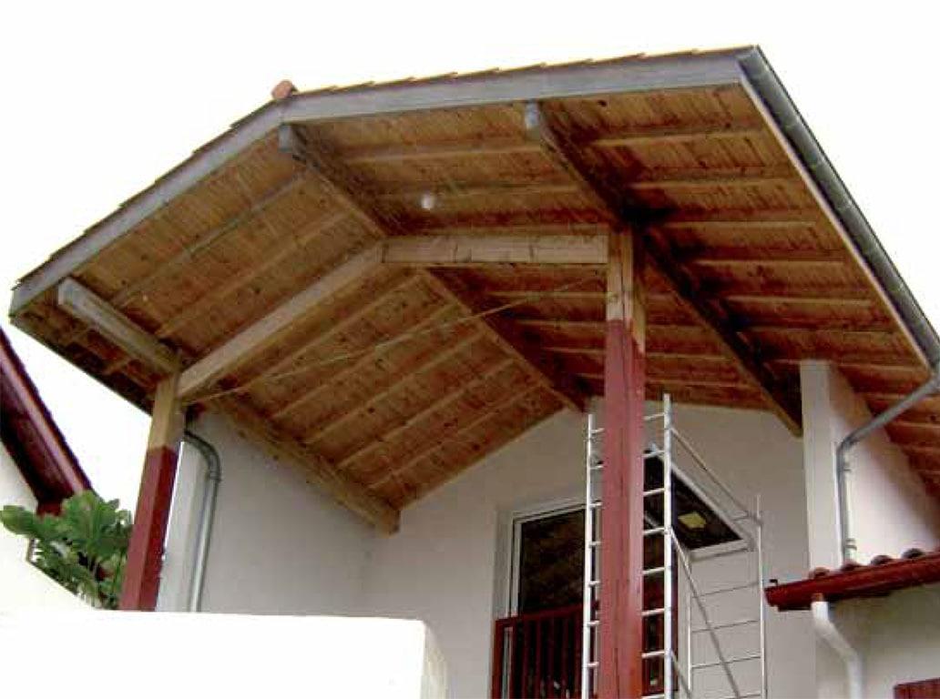 charpentier-bayonne-anglet-biarritz-darrieumerlou-specialiste-charpente-renovation-neuf03