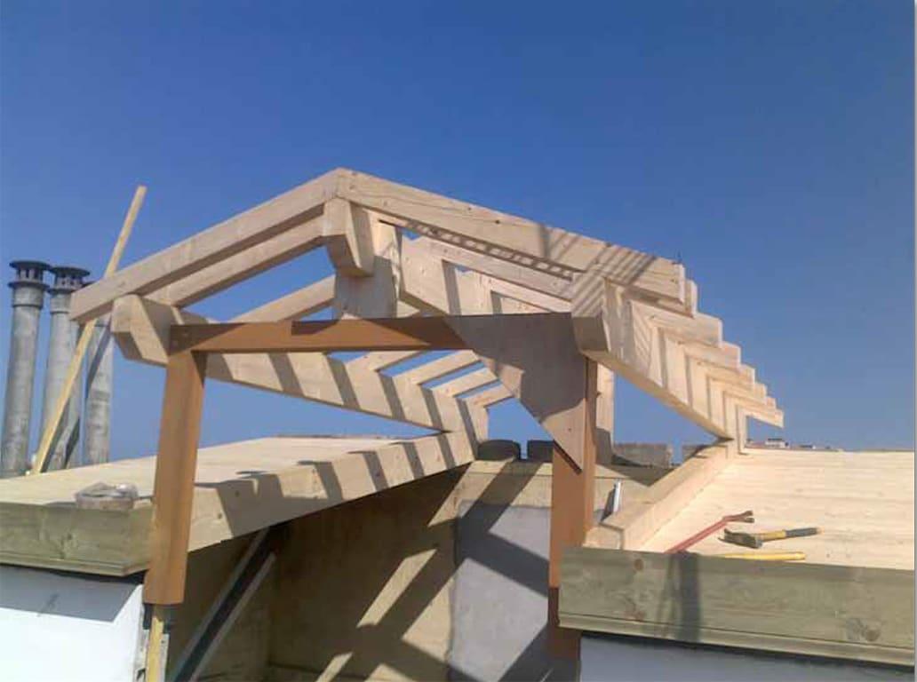 charpentier-bayonne-anglet-biarritz-darrieumerlou-specialiste-charpente-renovation-neuf07