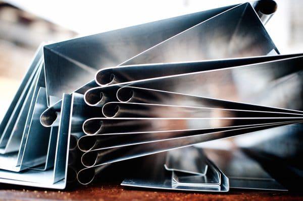 couverture-isolation-toiture-zinc-tuiles-ardoise-bayonne-et alentours-darrieumerlou-64-01