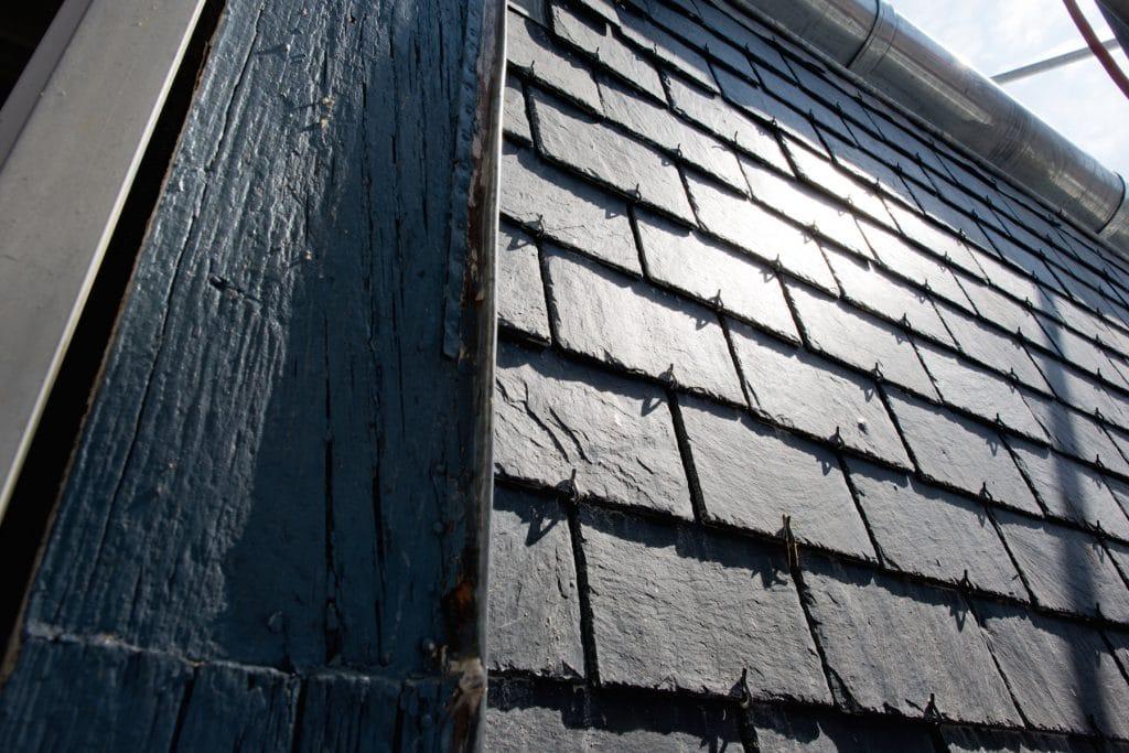 couverture-isolation-toiture-zinc-tuiles-ardoise-bayonne-et alentours-darrieumerlou-64-08