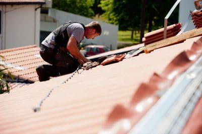 couverture-isolation-toiture-zinc-tuiles-ardoise-bayonne-et alentours-darrieumerlou-64-11