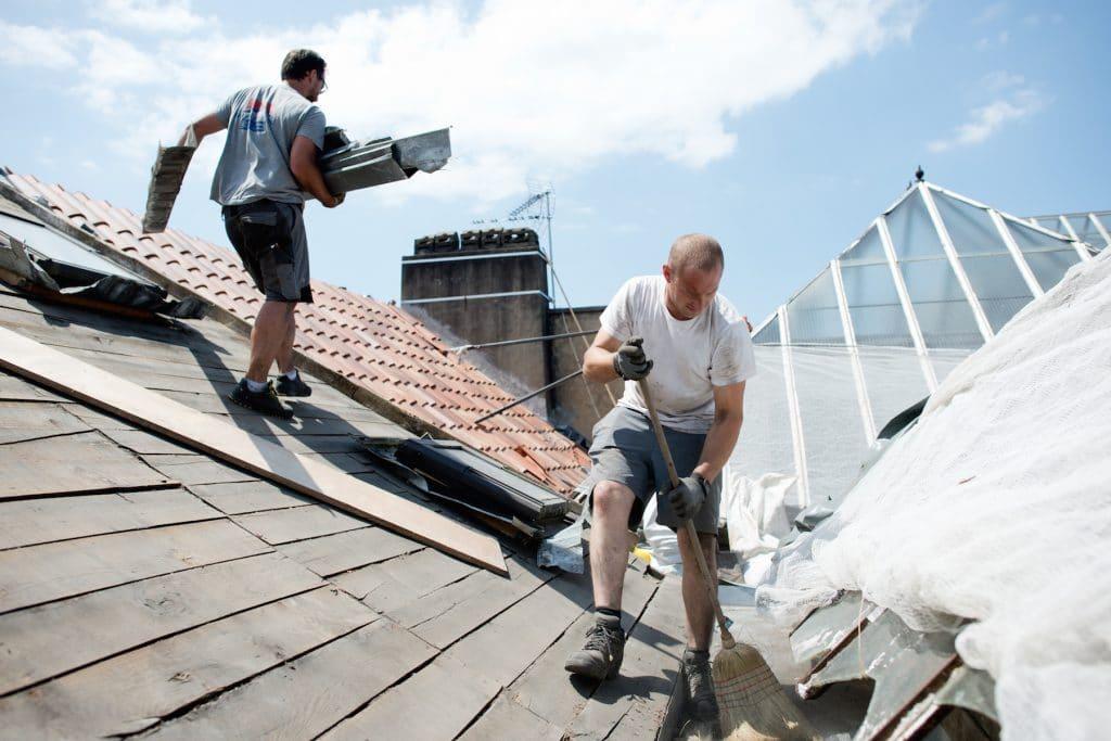 couverture-isolation-toiture-zinc-tuiles-ardoise-bayonne-et alentours-darrieumerlou-64-13
