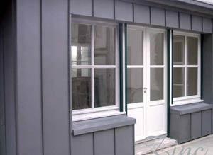 couverture-isolation-toiture-zinc-tuiles-ardoise-bayonne-et alentours-darrieumerlou-64-17