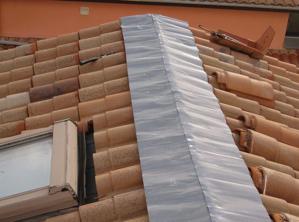 couverture-isolation-toiture-zinc-tuiles-ardoise-bayonne-et alentours-darrieumerlou-64-19