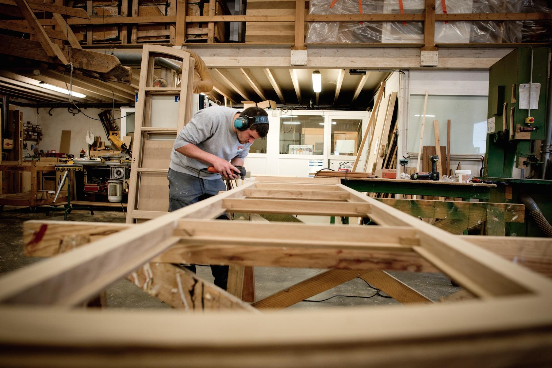 fabrication-de-menuiserie-bayonne-anglet-biarritz-menuisier-darrieumerlou
