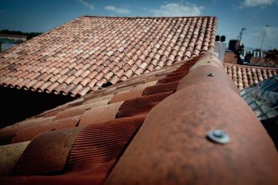 isolation-toiture-isolation-combles-bayonne-anglet-biarritz-darrieumerlou-4