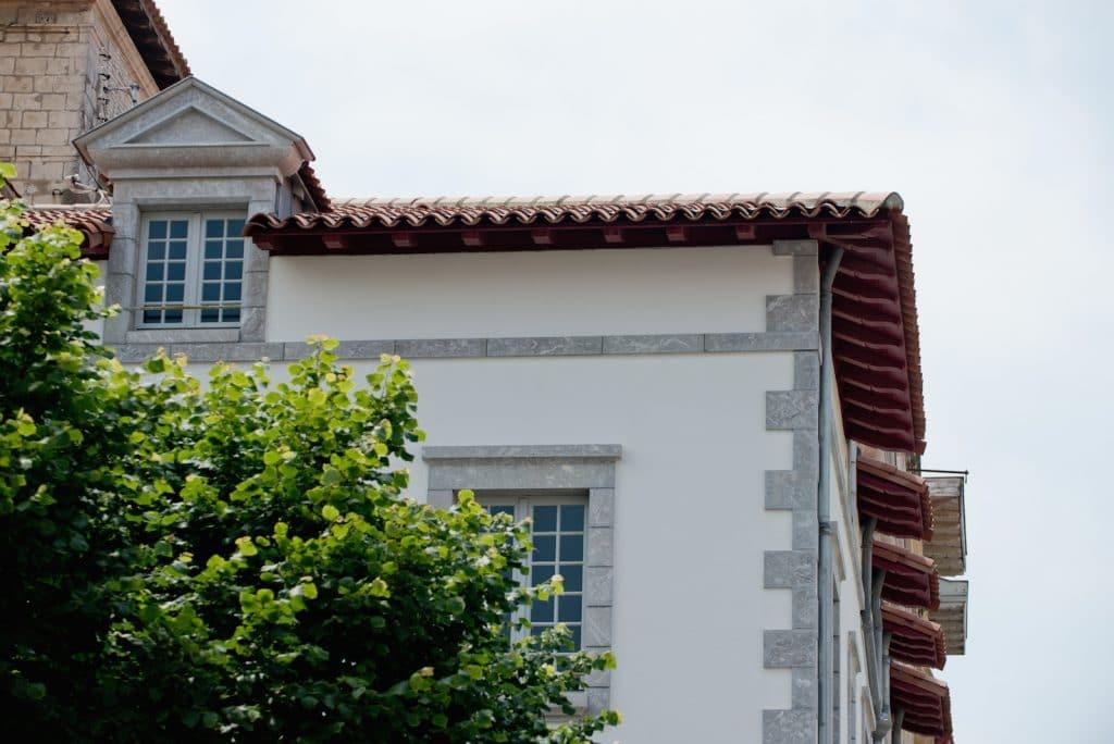 renovation-toitures-bayonne-biarritz-alentours-darrieumerlou