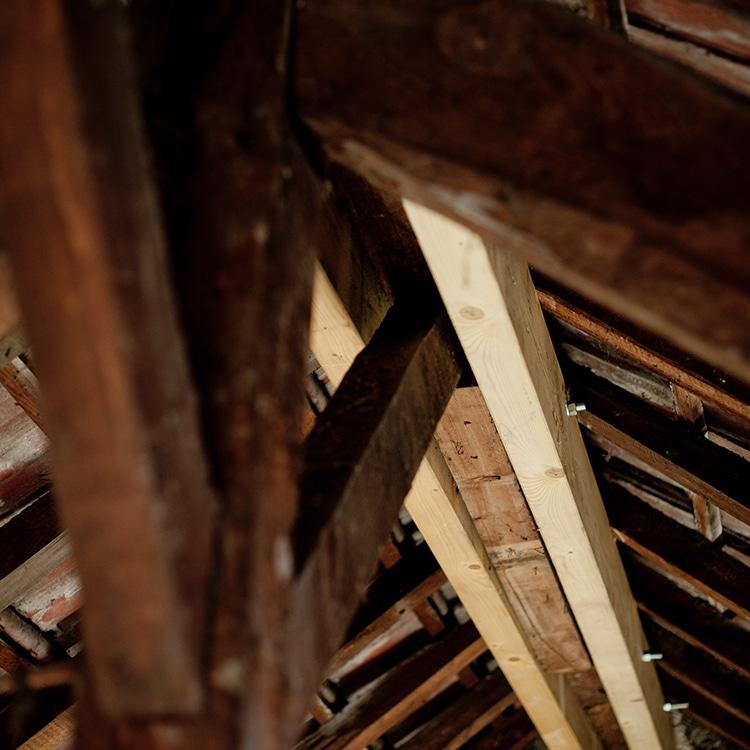 reparer-une-charpente-bayonne-charpentier-darrieumerlou