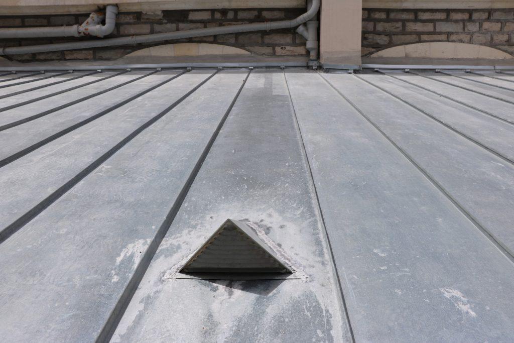charpentier-renovation-zinc-darrieumerlou-bayonne-anglet-biarritz-et-alentours-3