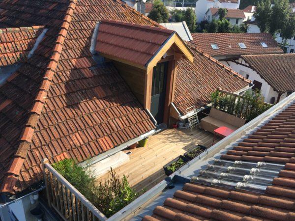 creation-menuiseries-terrasse-lucarne-bois-darrieumerlou-menuisiers-biarritz-anglet-bayonne-alentours-2