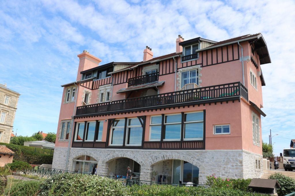 renovation-facades-menuisier-darrieumerlou-bayonne-anglet-biarritz-et-alentours-2