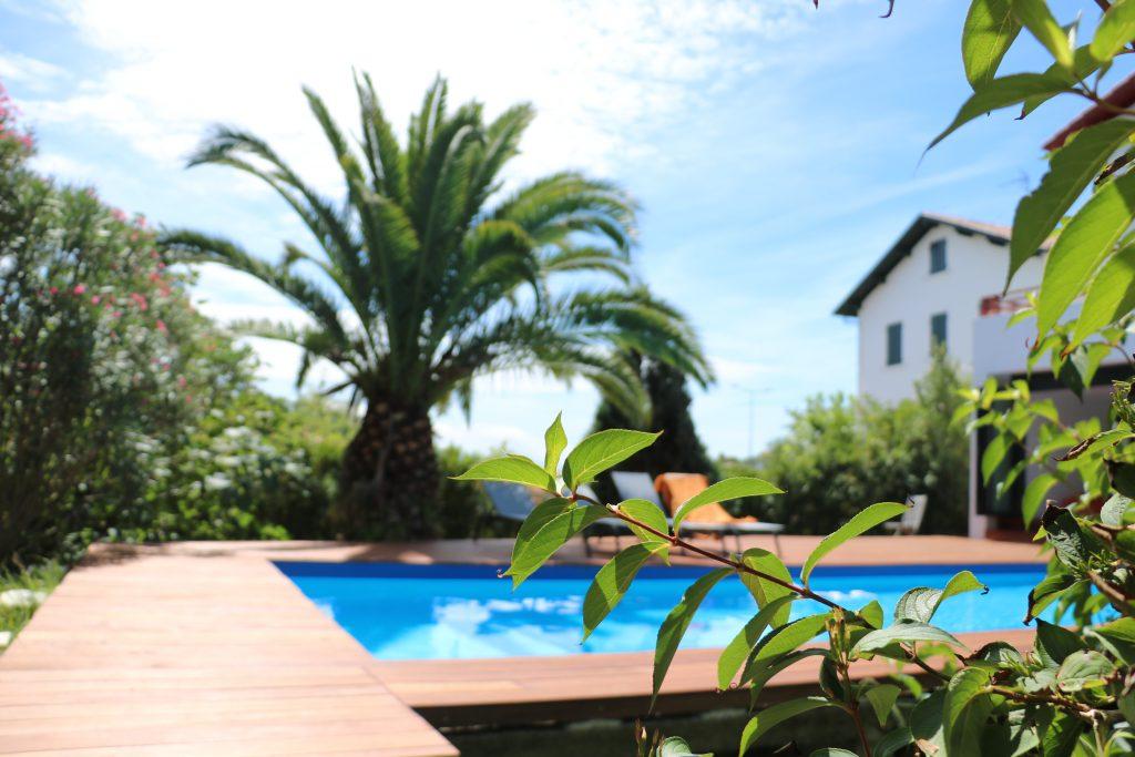 renovation-terrasses-agencement-exterieur-darrieumerlou-bayonne-anglet-biarritz-et-alentours-3