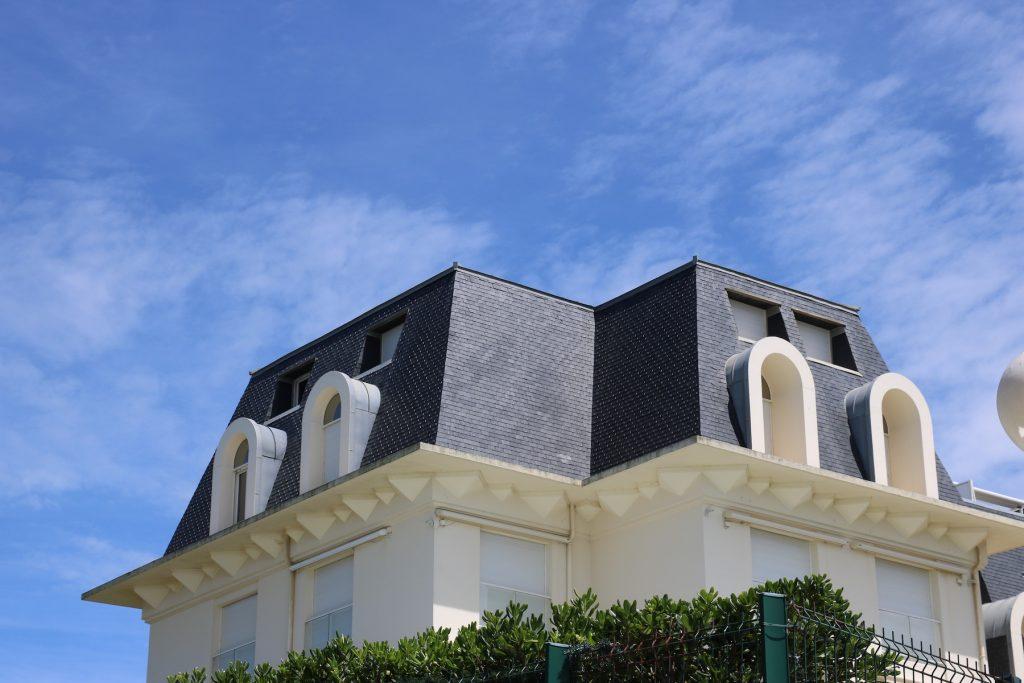 renovation-toitures-couvreur-charpentier-darrieumerlou-bayonne-anglet-biarritz-et-alentours-1