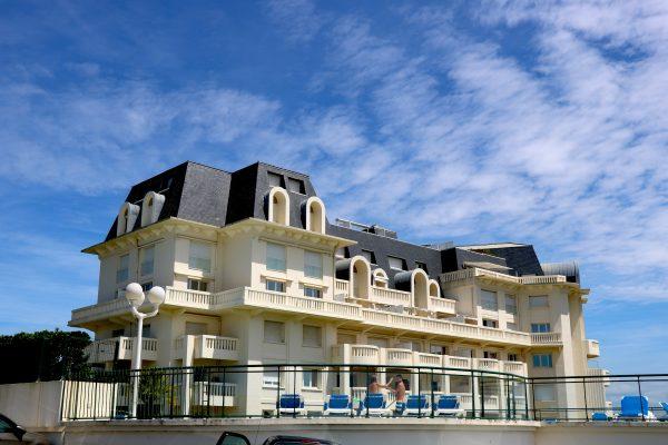 renovation-toitures-couvreur-charpentier-darrieumerlou-bayonne-anglet-biarritz-et-alentours-2