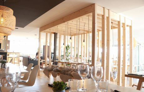 specialiste-renovation-agencement-restaurant-64-40-darrieumerlou-07