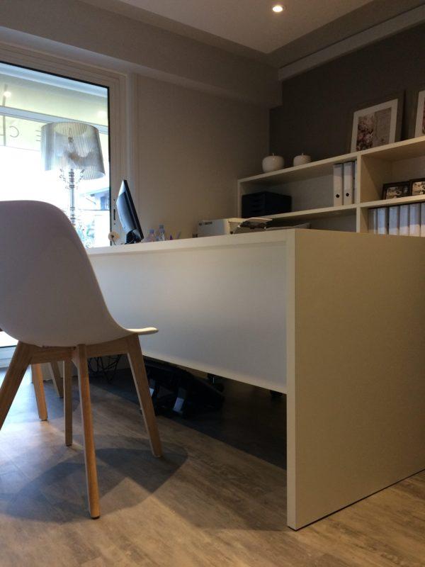 fabrication-sur-mesure-agencement-bureaux-menuiseries-darrieumerlou-menuisiers-biarritz-anglet-bayonne-alentours-3
