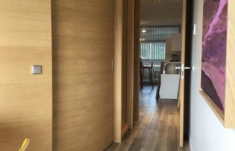 agencement-agence-immobiliere-carmen-sur-mesure-luxe-conception-fabrication-locale-darrieumerlou-agencement-professionnels-bayonne-anglet-biarritz-alentours