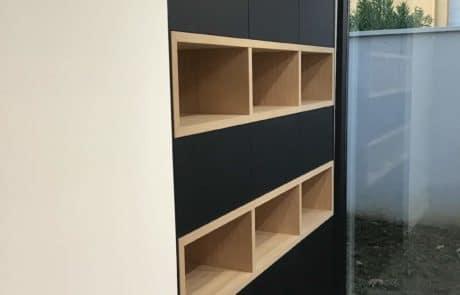 agencement-de-bureaux-sur-mesure-conception-fabrication-locale-darrieumerlou-agencement-professionnels-bayonne-anglet-biarritz-alentours02