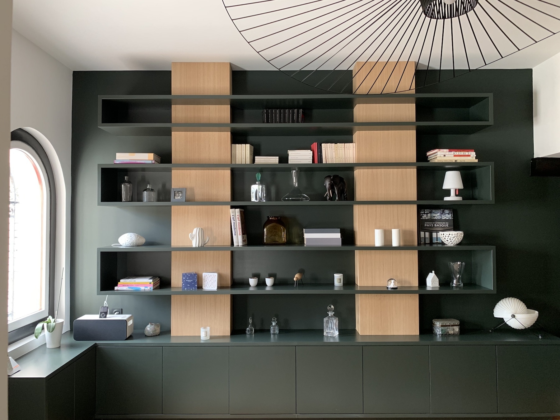 conception-fabrication-pose-bibliotheque-darrieumerlou-agencement-interieur-bayonne-anglet-biarritz-alentours-01