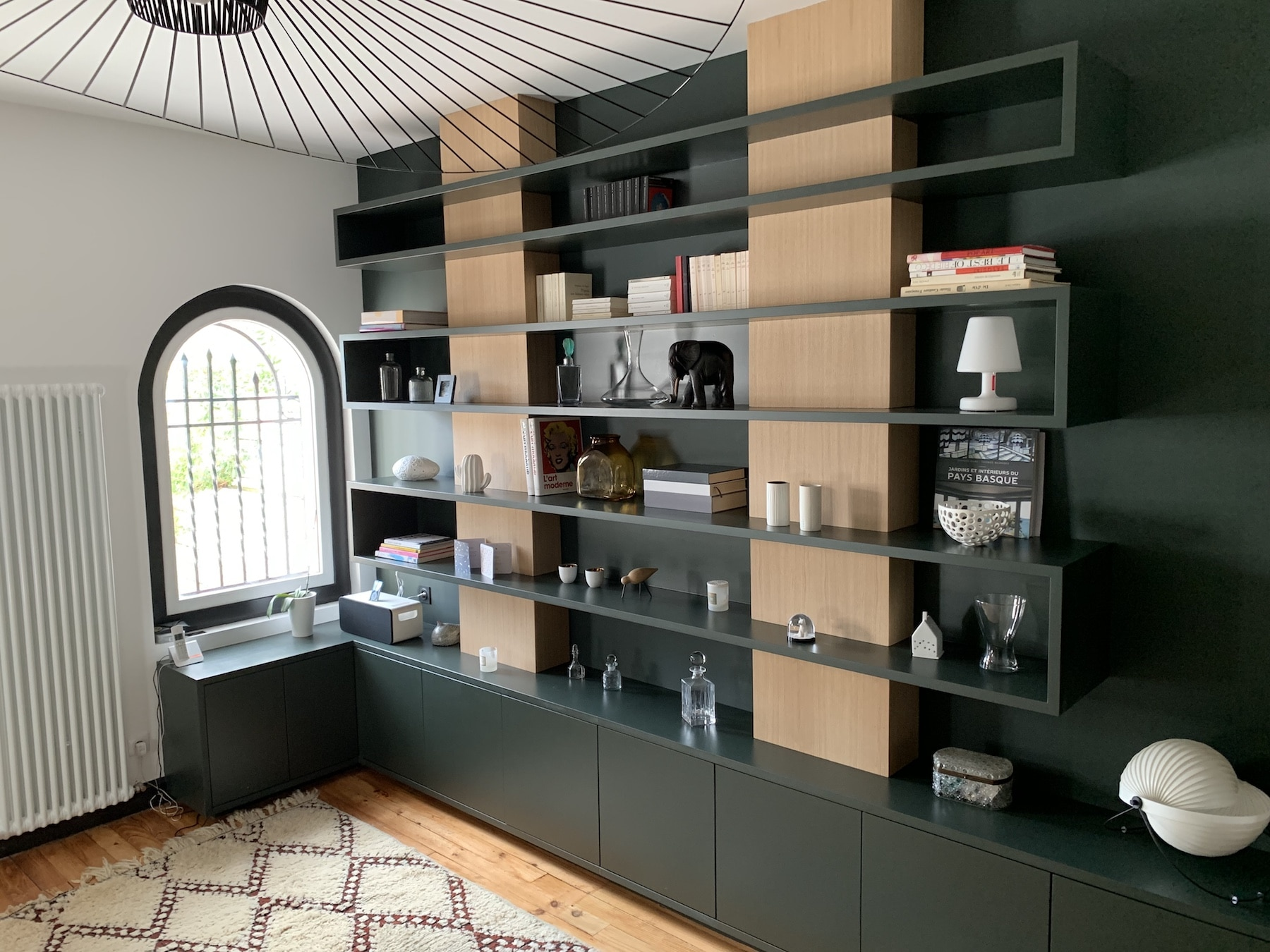 conception-fabrication-pose-bibliotheque-darrieumerlou-agencement-interieur-bayonne-anglet-biarritz-alentours-02