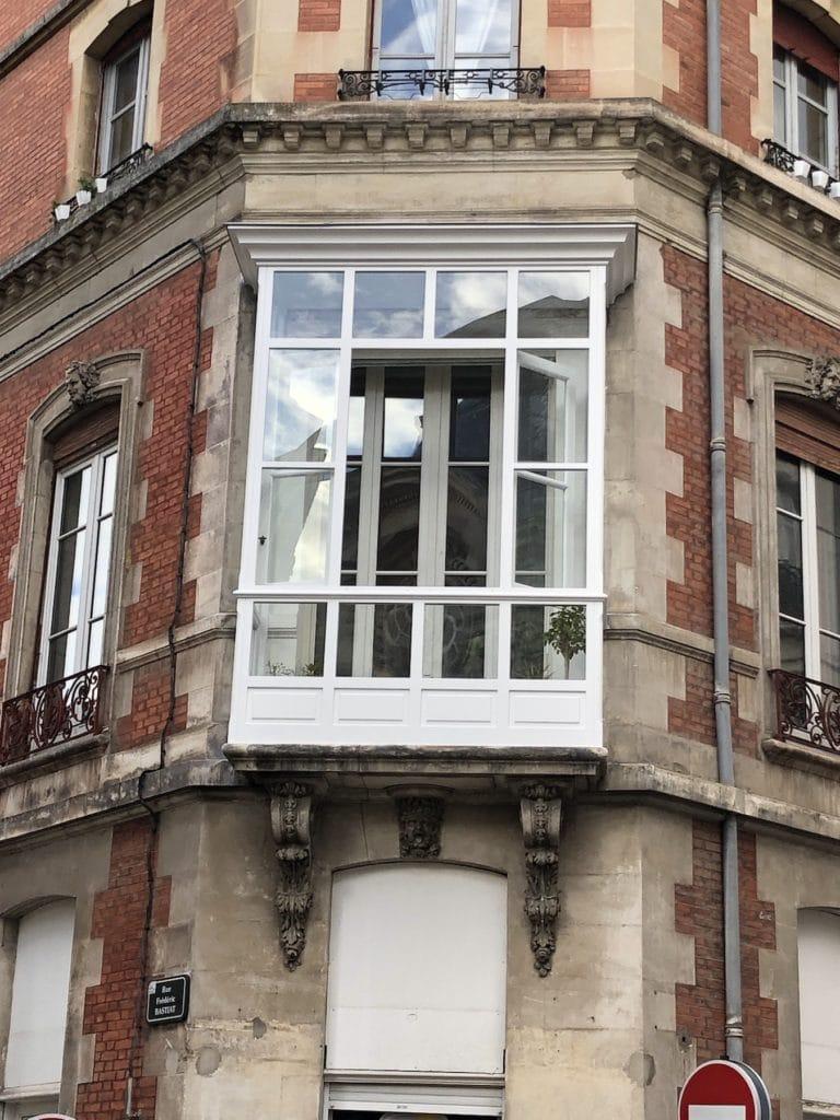 fabrication-bow-window-sur-mesure-darrieumerlou-bayonne-alentours-02