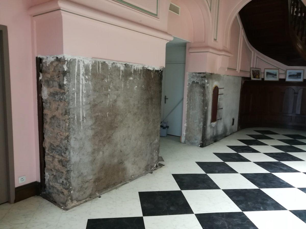 renovation-apres-sinistre-menuiseries